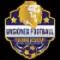 Unsigned Football Training Academy